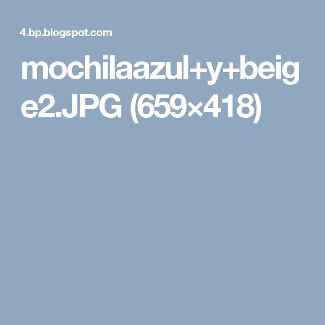 mochilaazul+y+beige2.JPG (659×418)