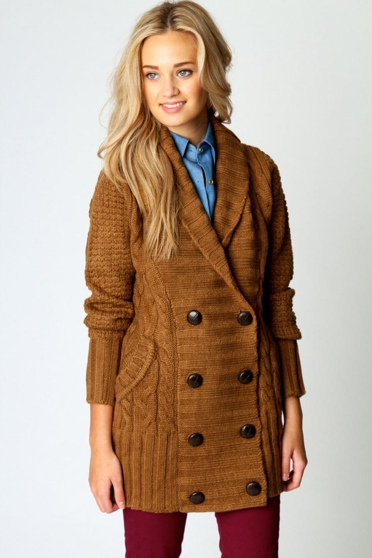 online fashion shopping sites  Elizabeth Ann Marie on StyleFashion