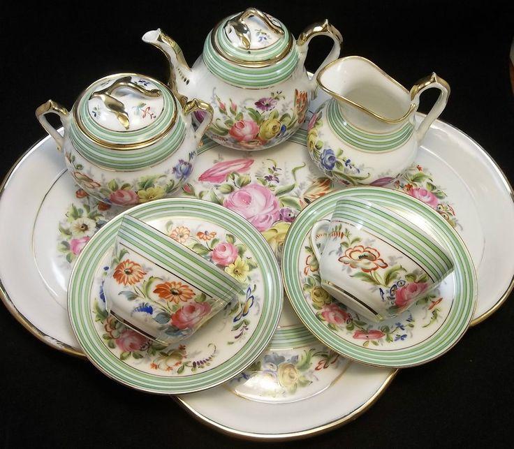 Top 20 Tea Platters: 17 Best Images About Tillowitz On Pinterest