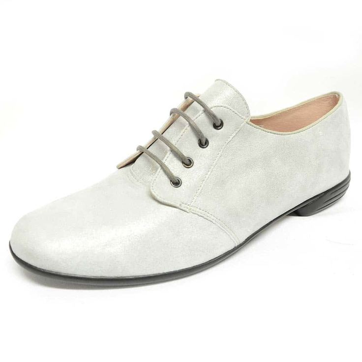 #destokage #promotion #chaussure #chaussurefemme  #grandetaille  #grandepointure  #femme #mode #prixbas #tarifreduit #petitprix