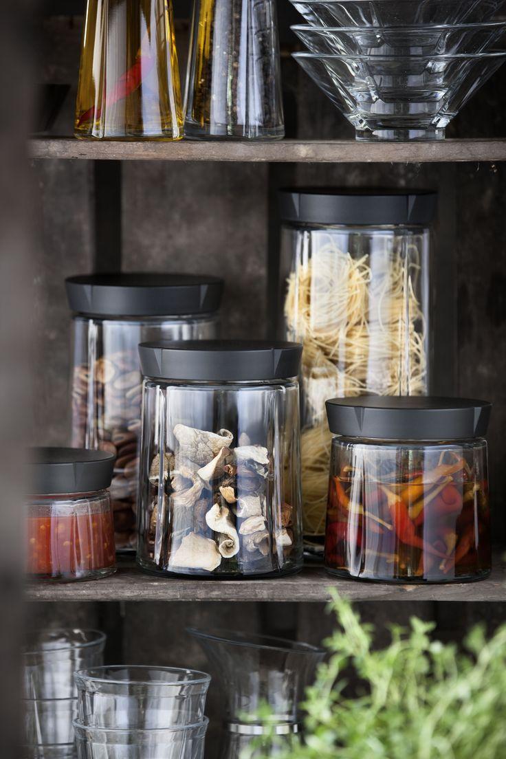 Rosendahl Copenhagen - jars