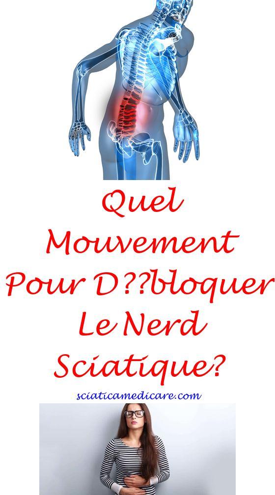 comment reduire inflammation du nerf sciatique avec le froid - soigner une sciatique tout seul.d�finition de sciatique 7121501456