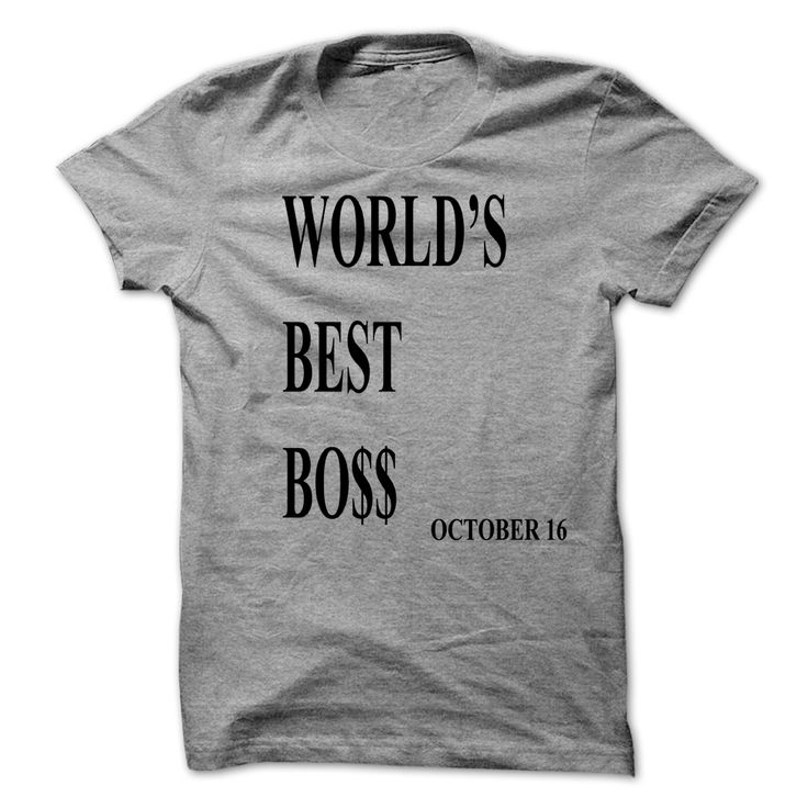 (Tshirt Best Design) Best Boss Im Proud  Tshirt-Online  Best Boss Im Proud GET TSHIRT TODAY. 100 % SATISFACTION GUARANTEED ! MORE TSHIRT FANPAGE http://ift.tt/28MRJKr  Tshirt Guys Lady Hodie  SHARE and Get Discount Today Order now before we SELL OUT Today  Camping im proud #pinterest #tshirt #discounttshirt #tshirtdesign #tshirtlove #tshirtonline #lady #man #fashion #discount #today #facebookshirt