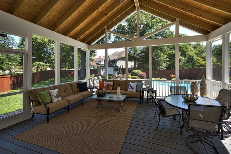 37 Best Exteriors By Rendon Remodeling Design Images On