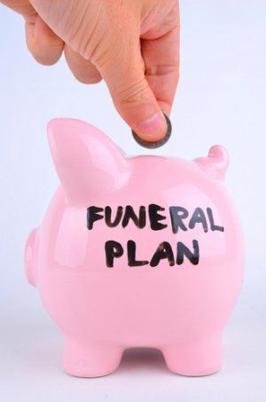 Are prepaid funerals a grave mistake? Here's how to make sure you're smart about protecting your loved ones from the burden of paying for your funeral.