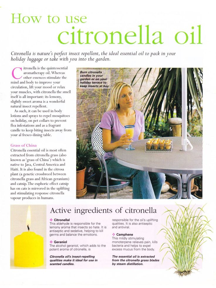 How to use citronella oil itmakesyouhappy.com  beachbodycoach.com/itmakesyouhappy  shakeology.com/itmakesyouhappy #getinfected ☮