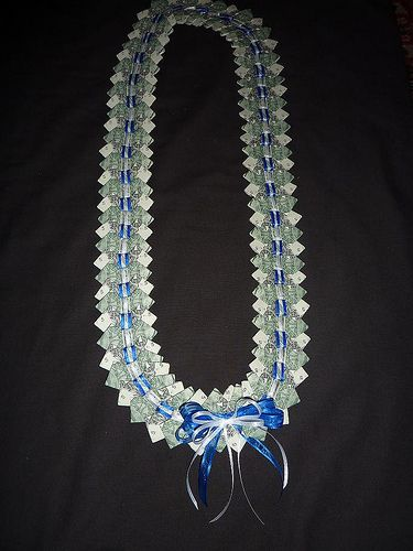 23 Best Gift Ideas Images On Pinterest Ribbon Lei Creative And