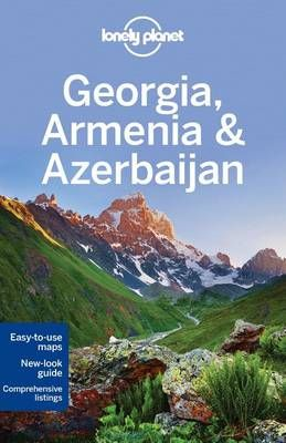 Best Lonely Planet Ideas On Pinterest Southeast Asian - Argentina map lonely planet