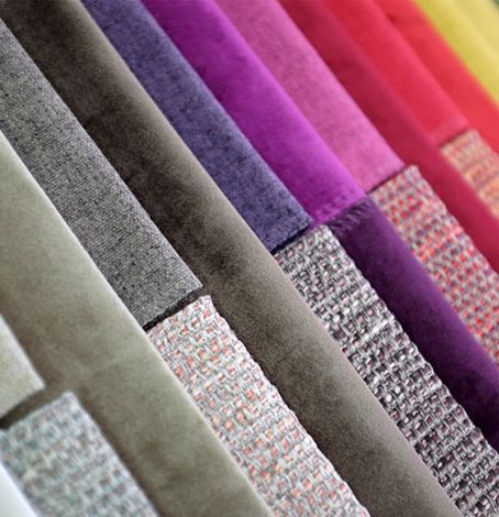 Sheer curtain fabrics are ideal when you want to let light into your home while still maintaining an element of privacy. At Wortley Group, we have a stunning assortment of sheer drapery for sale. Shop with us today.