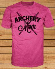 17 Best Images About Archerysquad Apparel On Pinterest