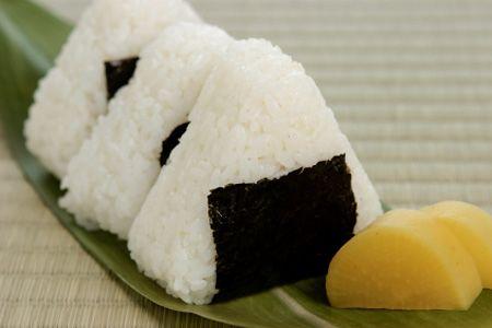 3 különleges japán étel ***