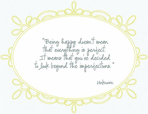 Quotes About Imperfection 89 Best What's Your Point Images On Pinterest  So True Truths And .