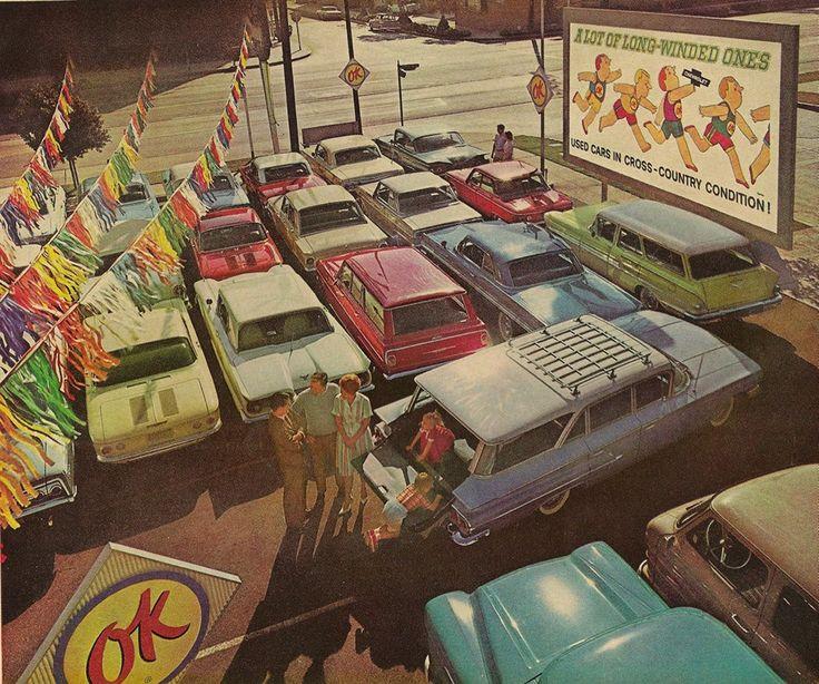 17 best images about car dealerships on pinterest plymouth car dealerships and courtesy chevrolet. Black Bedroom Furniture Sets. Home Design Ideas