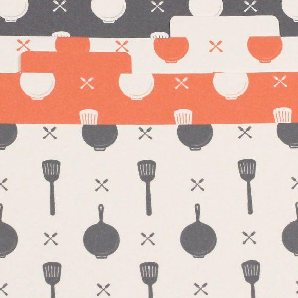 34 best Tarjetas de cocina imprimibles images on Pinterest | Recipe ...
