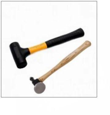 palu hammer
