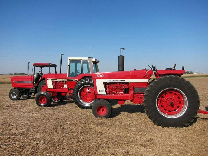 1086 Ih Plowing : Ih bing images