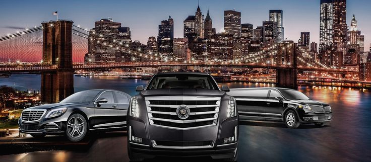 We are a Bronx party bus company offering party bus rental. We provide exceptional and luxurious limo service Bronx and rent a limo in Bronx.