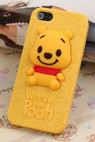 iphone case 1296934407