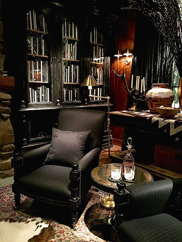 17 Best Ideas About Masculine Interior On Pinterest Masculine Living Rooms Luxurious Bedrooms