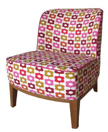 7 best house furniture images on pinterest home furniture house furniture and chair covers. Black Bedroom Furniture Sets. Home Design Ideas