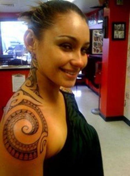 tribal-tattoos-for-women-_037