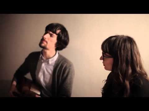 Robert Chaney featuring Laura Tenschert - Corazones Amarillos