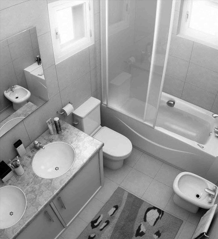 small long bathroom ideas. The 25  best Long narrow bathroom ideas on Pinterest Narrow Grey bathrooms inspiration and Bathrooms