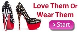 Womens Fashion Shoes.