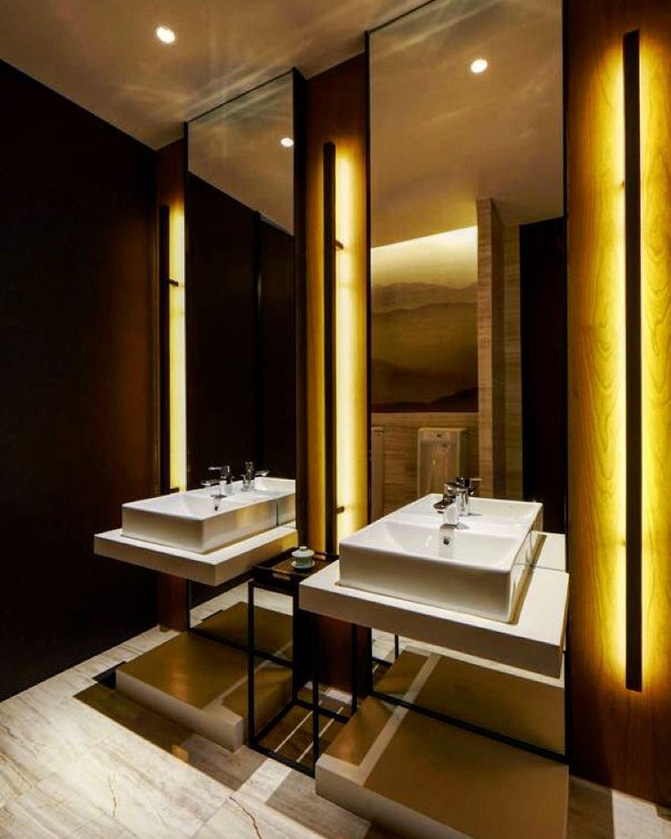 Website Picture Gallery Vanity Lighting Within a room setting Find this Pin and more on bathroom and toilet design