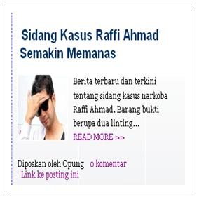 Slidegossip.com Emang Ok