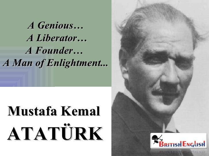 ataturk quotes - Google Search