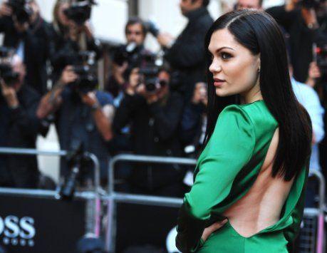 Jessie J - IMDb