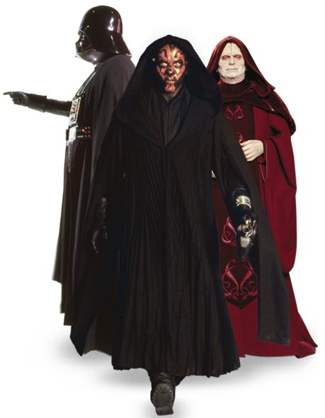 15 best Darth Maul Kids Costume images on Pinterest | Darth maul Star wars and Baby costumes  sc 1 st  Pinterest & 15 best Darth Maul Kids Costume images on Pinterest | Darth maul ...
