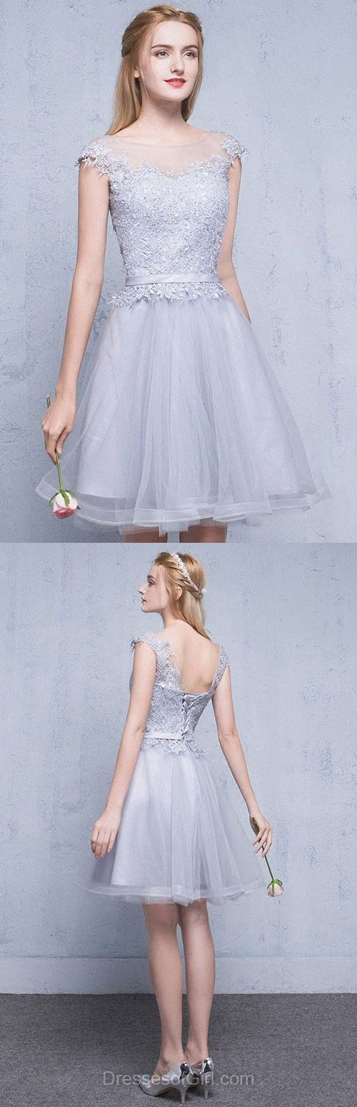Vila luo dress long