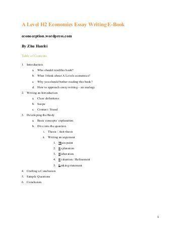 Best 25+ Good college essays ideas on Pinterest Good essay - extended essay example