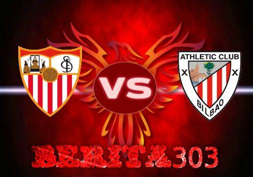 Prediksi Skor Sevilla vs Athletic Club 15 April 2016 | Prediksi Bola Sevilla vs Athletic Club 15 April 2016 | Prediksi UEFA Champions League Sevilla vs Athletic  http://berita303.com/prediksi-skor-sevilla-vs-athletic-club-15-april-2016/
