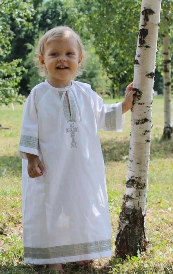 одежда для крещения: 24 тыс изображений найдено в Яндекс.Картинках