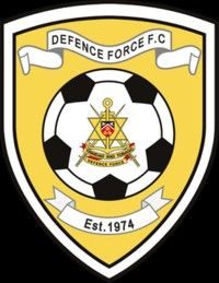 Defence Foece Fc (tyt)
