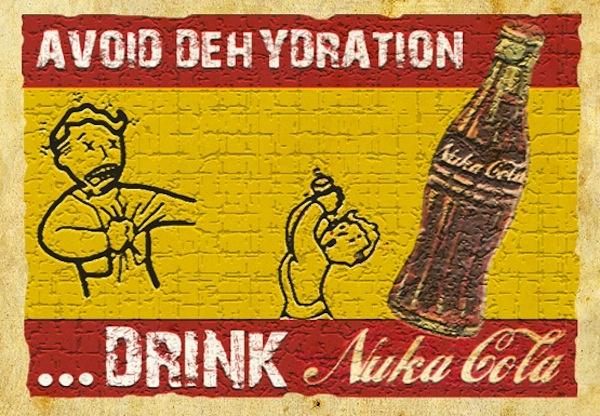 Publicités vintage 6d8f49ef92fdad989775a86764412d62