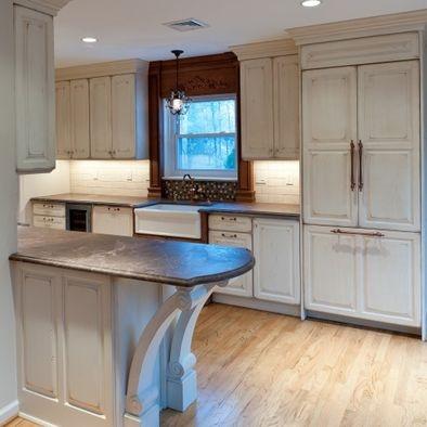 showplace kitchen gallery 12 best dp u shaped kitchens showplace cabinets images on