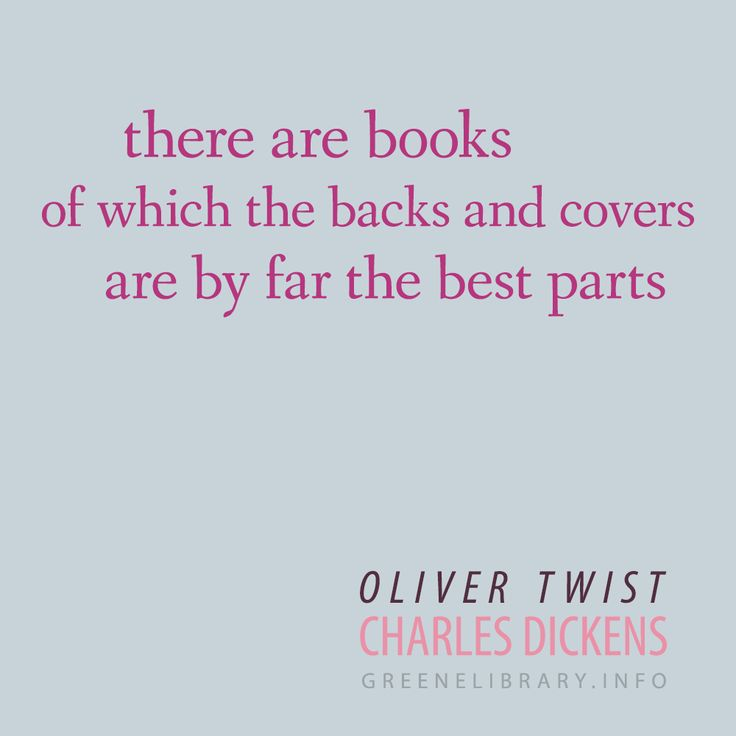 the best oliver twist quotes ideas we were  the 25 best oliver twist quotes ideas we were liars enough book and great expectations