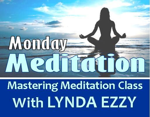 MEDITATION CLASSES - Starting from Monday 18th October 2015, Lynda Ezzy Mastering Meditation will be holding Meditation Classes at Pink Lotus Giftware on Monday evenings, 6.45pm for a 7pm start. For further information and booking, call (07) 5571 2599