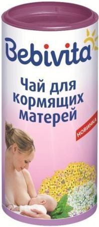 """Bebivita Чай для кормящих матерей  — 249р. --------------------- Грудное молоко - это самое естественное и здоровое питание для малыша первого года жизни.  Чтобы малышу всегда хватало грудного молока, позаботьтесь о том, чтобы Ваш организм усваивал достаточное количество жидкости. Чай Bebivita для кормящих матерей идеально дополняет рацион кормящих женщин в период лактации.  Специализированный пищевой продукт """"Бебивита"""" для питания кормящих женщин.  Особенности:  • Без сахара, с полезными…"""