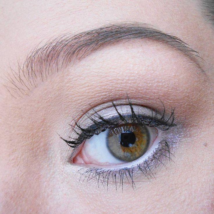 Szeretem a szemem! ���� Színváltós, néha nagyon zöld, néha teljesen barna. Itt fele-fele. �� Nektek milyen színű szemetek van?  http://ameritrustshield.com/ipost/1556768747733536023/?code=BWawO2OFk0X