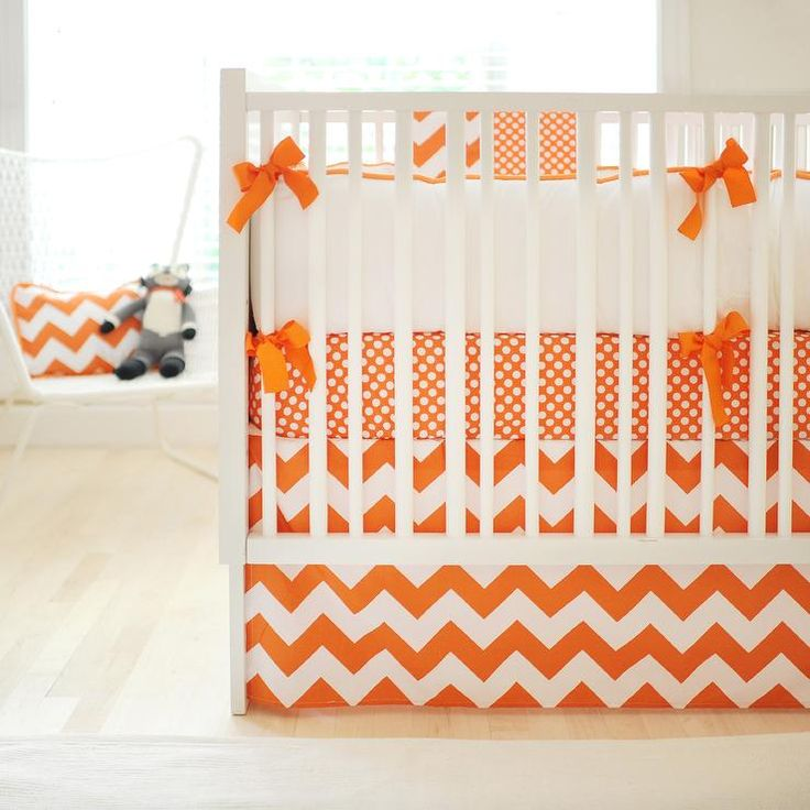 Best 25 Infant Bed Ideas On Pinterest New Baby Gadgets