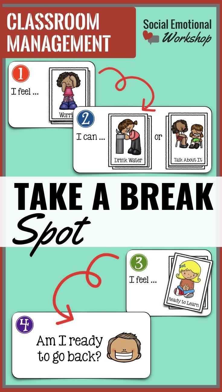 Classroom Break Ideas ~ Best lunch bunch ideas images on pinterest school