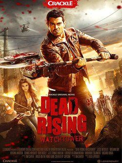 Dead Rising Watchtower film complet, Dead Rising Watchtower film complet en streaming vf, Dead Rising Watchtower streaming, Dead Rising Watchtower streaming vf, regarder Dead Rising Watchtower en streaming vf, film Dead Rising Watchtower en streaming gratuit, Dead Rising Watchtower vf streaming, Dead Rising Watchtower vf streaming gratuit, Dead Rising Watchtower streaming vk,