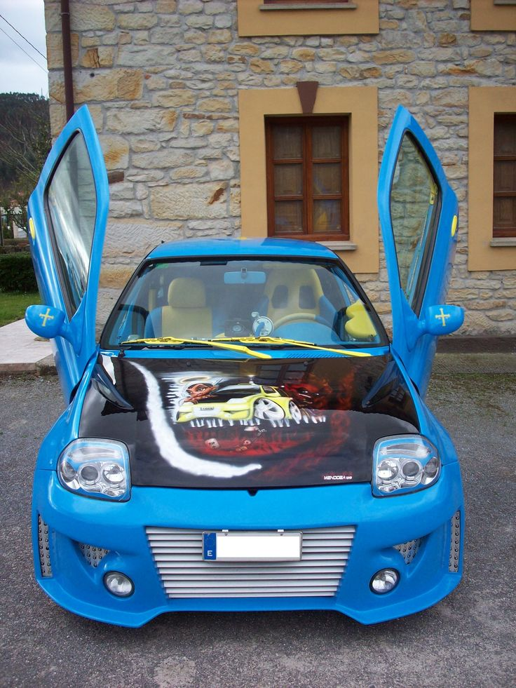 9 best my renault clio tuning images on pinterest clio tuning and cars. Black Bedroom Furniture Sets. Home Design Ideas