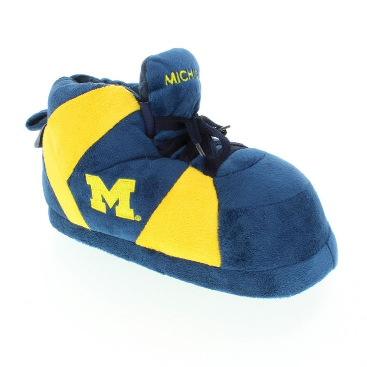 michigan wolverines jordan shoes 30 low-carb 783132