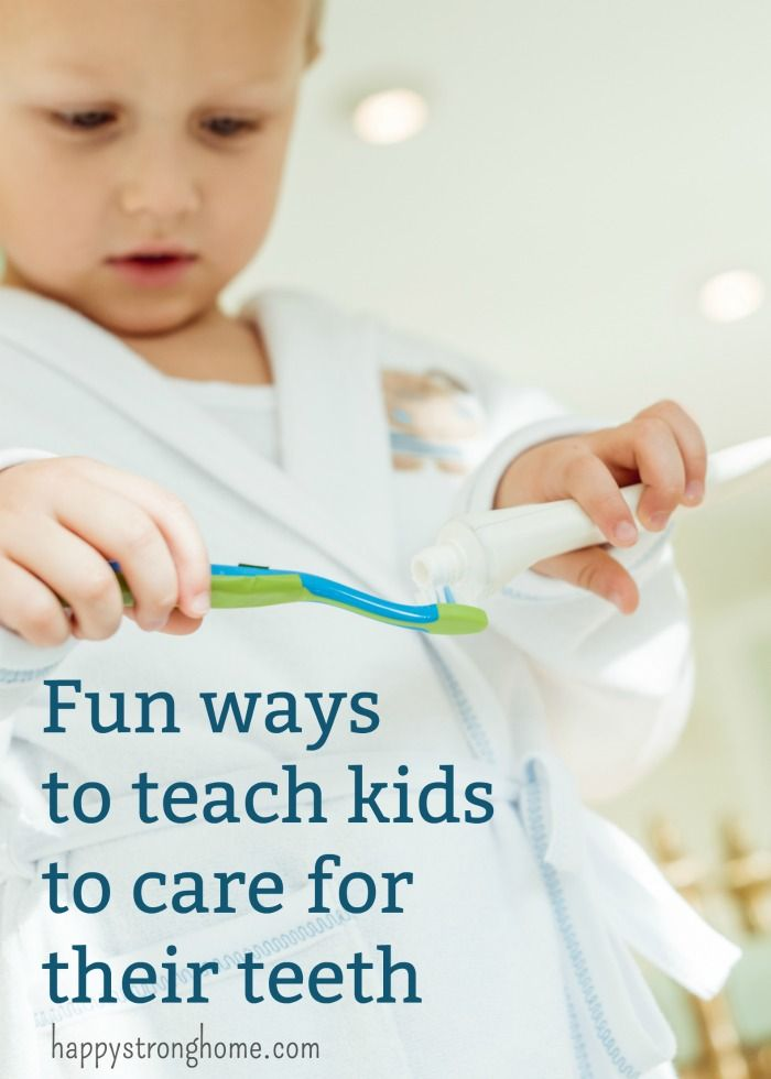 surefire ways to get kids' teeth clean with these fun and engaging tools and products for parents to use! Teach kids good oral hygiene while having fun! (sponsored) #parenting #dental #kids via @juliekieras